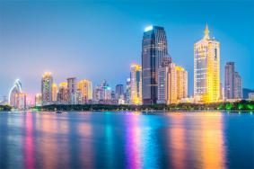 2020厦门国庆活动安排