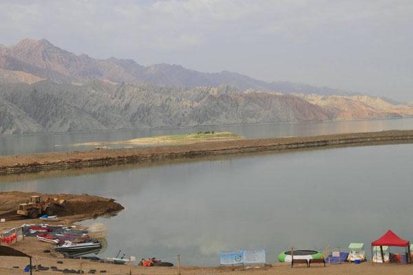 2020新疆克孜爾水庫門票交通天氣 克孜爾水庫旅游攻略