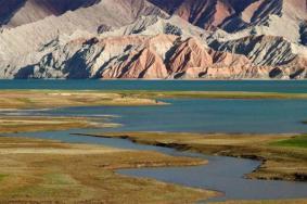 2020新疆克孜尔水库门票交通天气 克孜尔水库旅游攻略