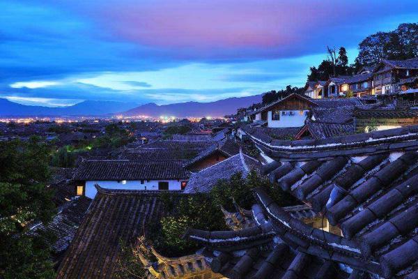 国庆去云南旅游回来需要隔离吗 2020国庆云南的天气如何_游云南网