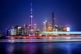 2020国庆去上海要隔离吗