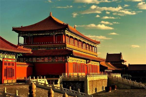 2020十一國慶故宮預約不到門票怎么辦
