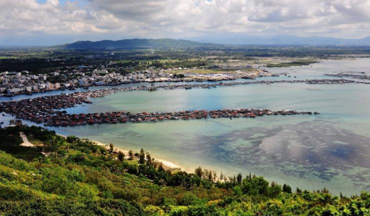 10月起海南取消出岛旅客健康码核验