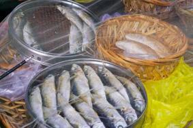 潮州吃什么最有特色