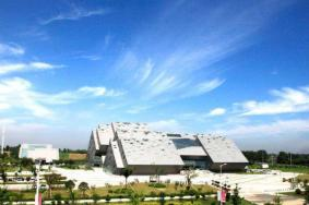 2020东海水晶博物馆开放时间门票及游玩攻略