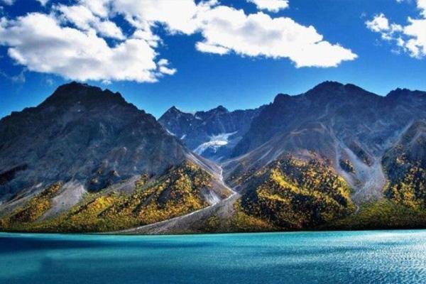 西藏林芝会有高原反应吗 几月份去最好