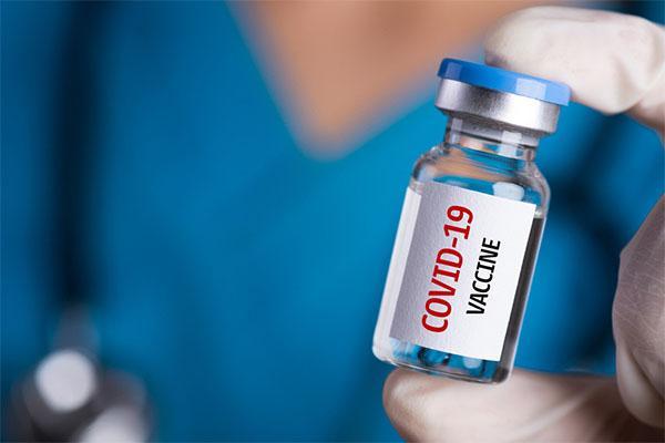 新冠疫苗接种报名指南 预约入口-接种时间-接种人群