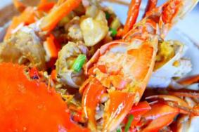 三门海鲜哪里最好吃 三门小吃有哪些好吃