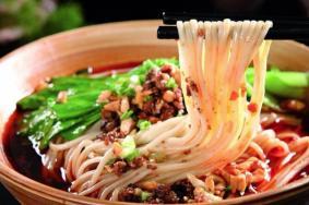 桂林當地美食攻略