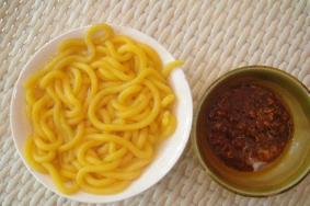 酸湯子是啥 米酵菌酸中毒最常見的食物 酸湯子中毒事件始末