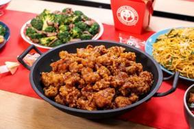 国外哪些中餐馆味道比较正