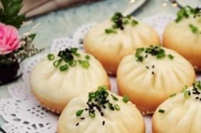 上海特色美食推薦