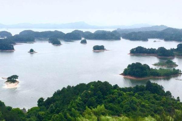 梅峰岛旅游攻略 交通及门票