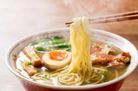 去日本怎么才能吃正宗的日式拉面