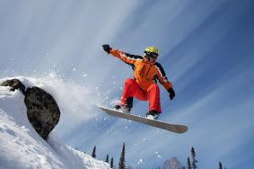 北京滑雪場哪個最好玩 滑雪裝備有哪些東西