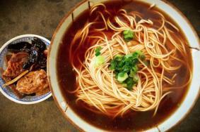蘇州本地特色美食有哪些