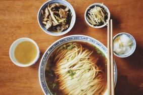 揚州有哪些美食 餐廳推薦