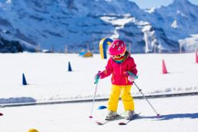北京滑雪場有哪些 哪個最好玩