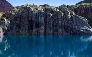錯通翠湖在哪里 錯通翠湖旅游攻略