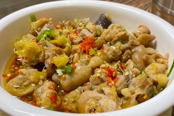 湖南長沙有什么特色美食 長沙好吃的地方推薦