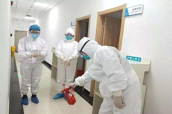 從上海回來需要隔離嗎 上海回深圳需要核酸檢測嗎