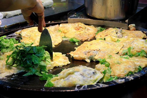 臺灣有哪些著名的美食 臺灣美食介紹