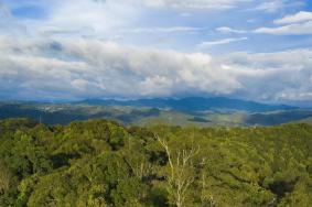 2020普洱太阳河国家森林公园旅游攻略 普洱太阳河国家森林公园交通门票