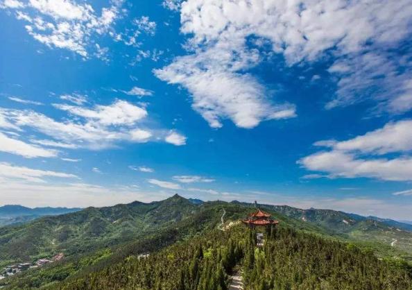 2020-2021好客山東文化旅游卡景點名單及辦理指南-優惠活動匯總