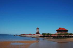 2020-2021好客山東文化旅游卡景點名單及辦