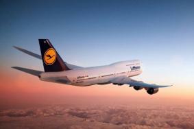 11月國際航班最新情況 2020哪些國際航班恢
