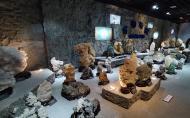 中國地質大學逸夫博物館好玩嗎 中國地質大學逸夫博物館在哪里