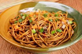 武漢有哪些特色美食 美食推薦