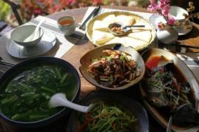 麗江的人氣美食街在哪里 麗江人氣餐廳推薦