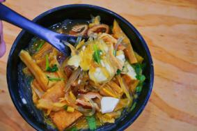 漳州哪里有好吃的 漳州美食餐廳推薦
