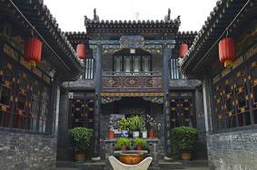 2020協同慶錢莊博物館門票交通及地址 協同慶錢莊博物館旅游攻略