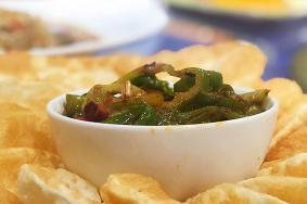 寧夏最有名的美食有哪些 寧夏美食介紹