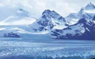 冰川公园门票多少钱 冰川公园旅游攻略