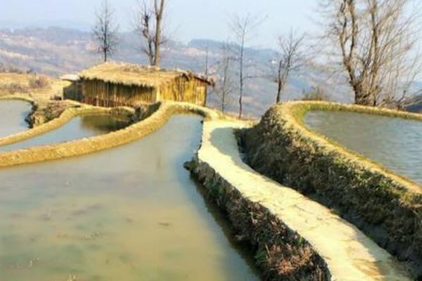 2020全福庄村旅游攻略 全福庄村在哪里