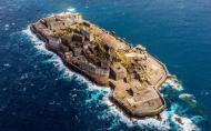 軍艦島有什么好玩的項目-上島費用多少
