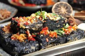 長沙最有名的美食有哪些 長沙名小吃介紹