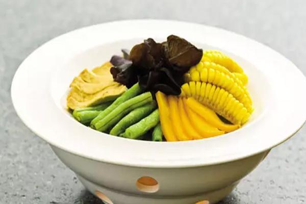 陜西的特色美食有哪些 美食做法介紹