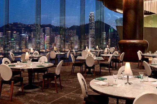 香港特色美食小吃有哪些 香港美食餐廳推薦