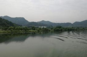 2020黃山新安江濱水旅游景區門票交通天氣 新安江濱水旅游景區旅游攻略