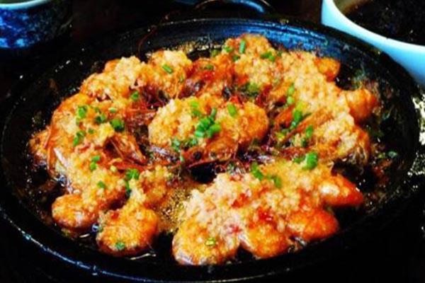 蘇州最有名的小吃街 蘇州小吃街哪里比較好