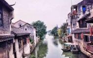 孟河古镇在什么地方 孟河古镇值得去吗