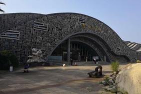 2020馬鹿山奇石博覽園旅游攻略 馬鹿山奇石博覽園門票交通及地址