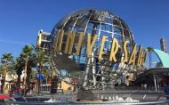 洛杉矶好莱坞环球影城门票地址交通及优先票介绍