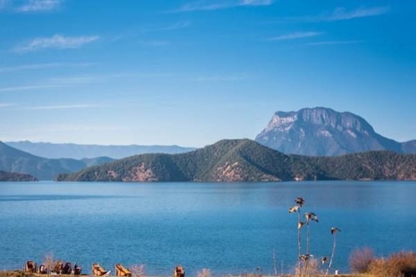 2020云南泸沽湖几月份去旅游最好 泸沽湖旅游攻略必去景点_游云南网