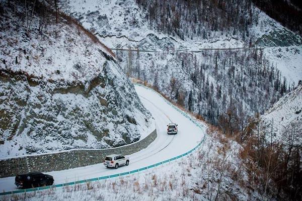 12月最佳旅行地推荐 12月去哪里玩比较好