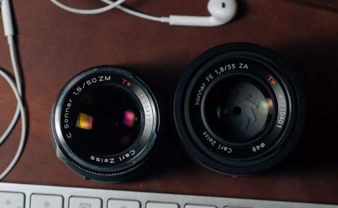 旅游相机推荐 旅游相机哪个好